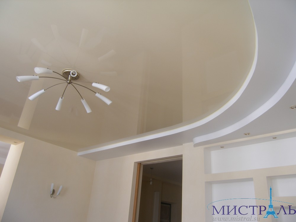 faux plafond pvc imitation bois devis pour travaux haute. Black Bedroom Furniture Sets. Home Design Ideas