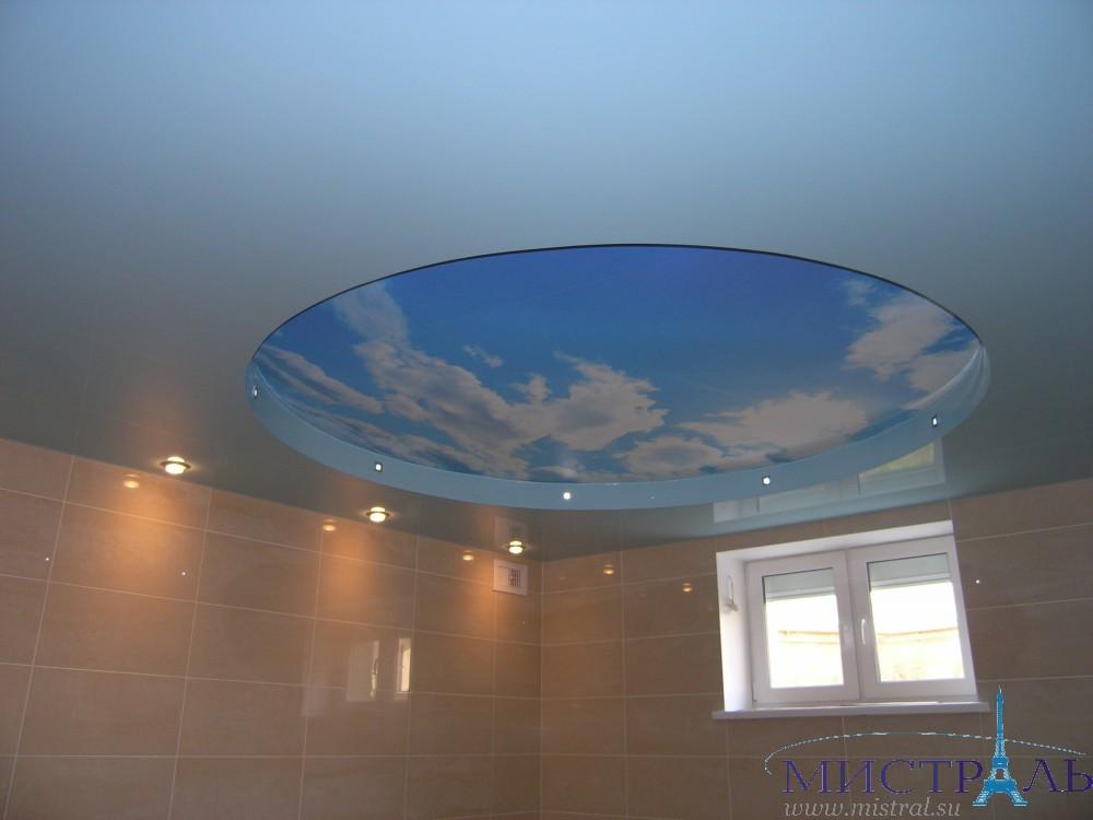 decor marocain peinture antony modele devis travaux plomberie plafond platre qui fissure. Black Bedroom Furniture Sets. Home Design Ideas